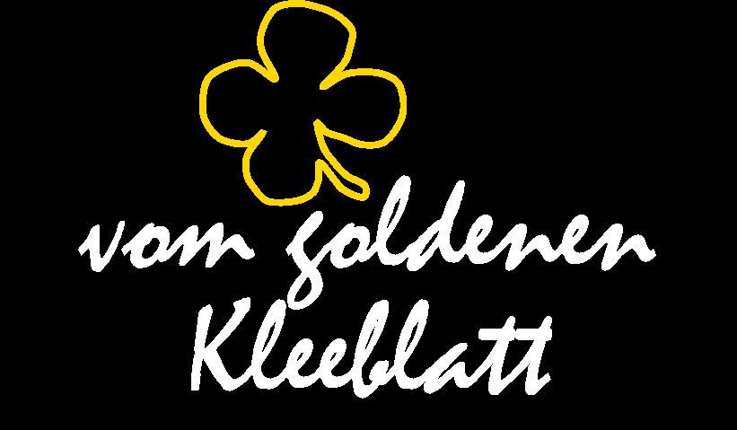 vom-goldenen-kleeblatt.de